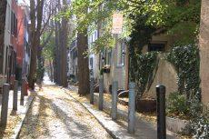 cosmo_apartments_neighborhood(5)